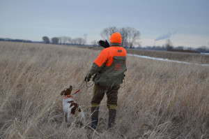 John-and-Etoc-in-field